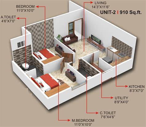 floor ls online india ls sony in hsr layout bangalore price location map floor plan reviews proptiger