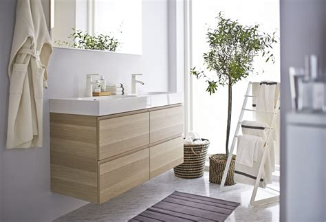 ikea badkamermeubel godmorgon
