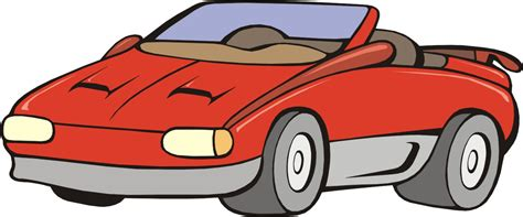 cartoon car cartoon car png clipart best