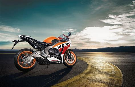 Cbr1000rr Repsol 2015 Hd Wallpapers