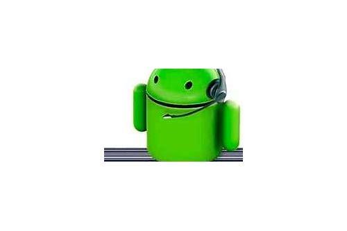 arquivo de baixar do teamspeak 3 para android