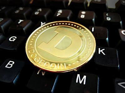 Dogecoin Price Might See Some Action Even though the ...