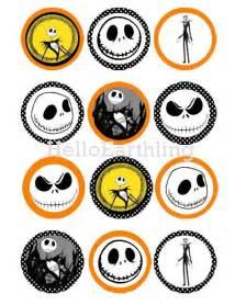 Ghostbusters Pumpkin Designs by Jack Skellington Nightmare Before And Nightmare Before