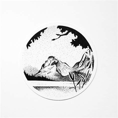 ink artwork  instagram  missfuriosa ink