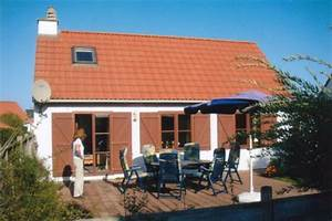 Ferienhaus Belgien Strand : haus lilume fewo direkt ~ Orissabook.com Haus und Dekorationen