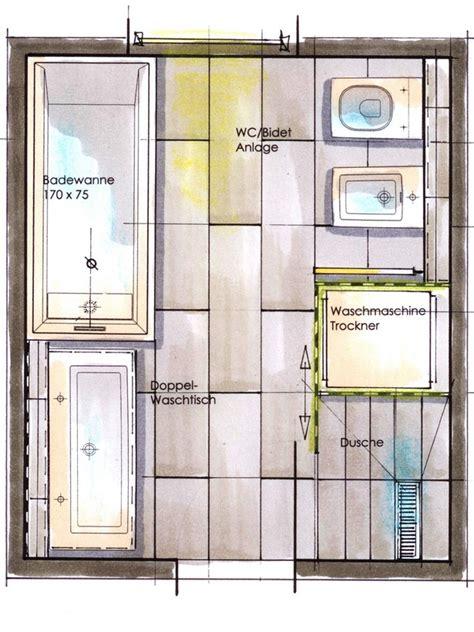 Kleines Badezimmer Badewanne Und Dusche by Badezimmer Ideen Ohne Badewanne