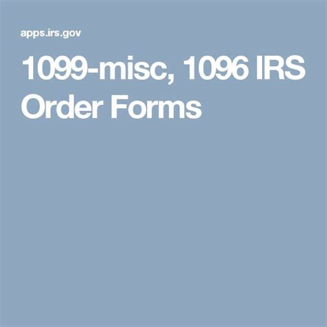 ideas  irs forms  pinterest irs tax