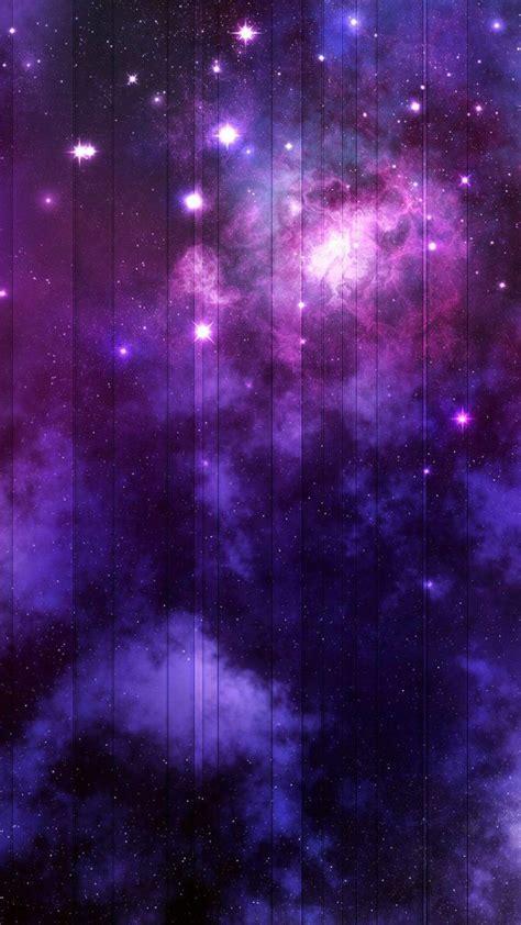 Aesthetic Purple Sideways Wallpapers - Wallpaper Cave