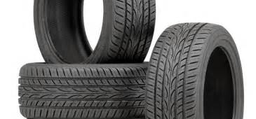 Best Tire Prices Around, Find Out Here!