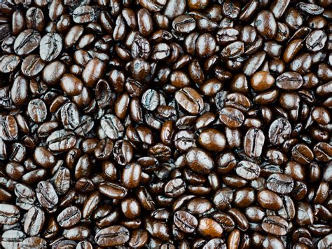 light roast coffee ranking the 23 modern luxuries you can almost certainly