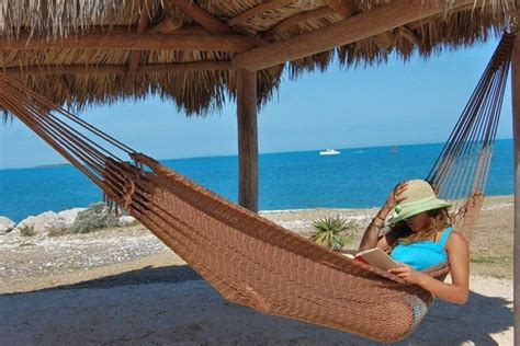 key west hammock company key west shopping review  experts  tourist reviews