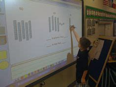comparing numbers images comparing numbers