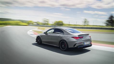 mercedes amg cla wallpapers specs   hd