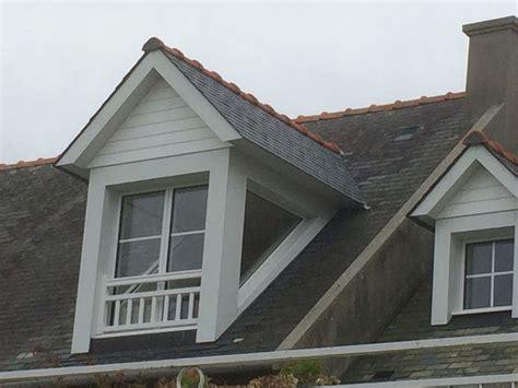 chambre bretonne rénovation fenêtre maison neo bretonne amenagement