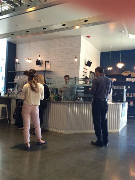 Portola coffee lab's theorem (i.imgur.com). Portola Coffee Lab, Tustin - Restaurant Reviews & Photos - TripAdvisor