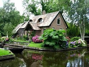 Großes Haus Kaufen : ferienwohnung kaufen hier sind 41 ideen zum inspirieren ~ Articles-book.com Haus und Dekorationen
