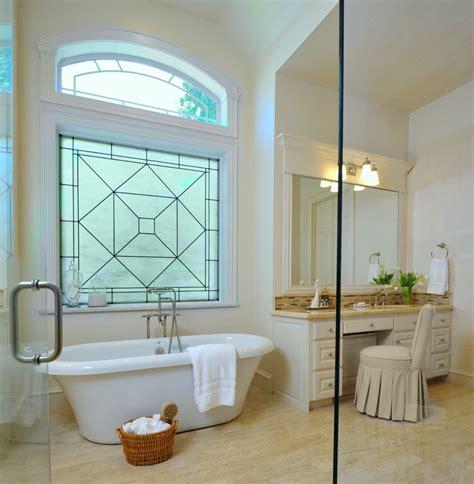 small bathroom remodel ideas tile regain your bathroom privacy light w this window