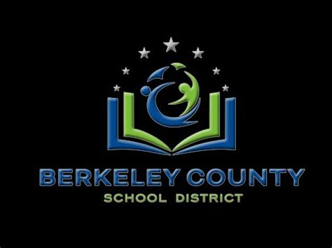 bcsd board approves instructional calendar