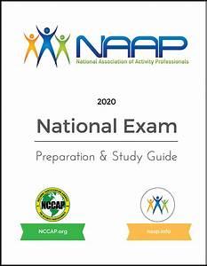 Naap Exam  U2013 Review  U0026 Study Guide Book  U2013 Naap  U2013 National