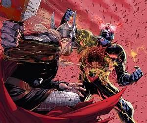 Superman: The Fate of Earth - Fan-Fic - Comic Vine