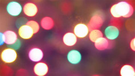 blurry christmas lights christmas lights decoration