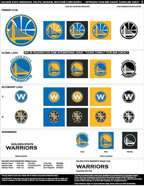 warriors colors golden state warriors colors hex rgb and cmyk team