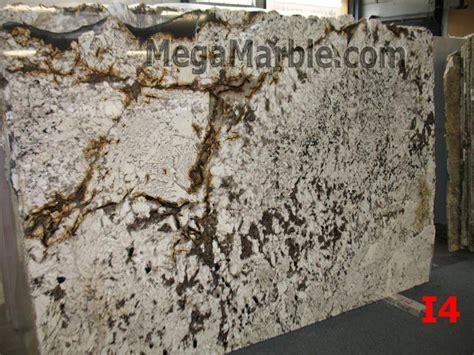 granite countertop slabs nj countertops nj
