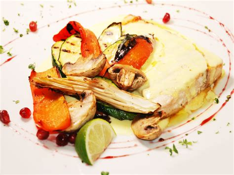 ristoro la dispensa pesce ristoro la dispensa