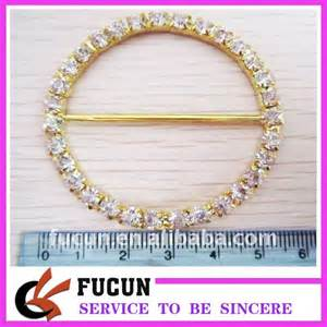 online buy wholesale chair sash clips from china chair