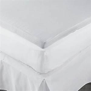therapedicr 2 inch memory foam mattress topper bed bath With bed bath and beyond memory foam mattress topper queen