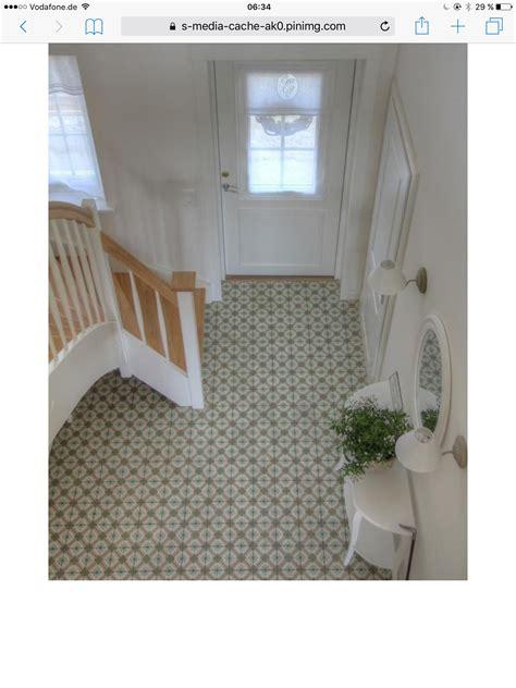 Badezimmer Fliesen 30er Jahre by Fliesen Muster Flur Via Platte No 10700 Via Eingang In