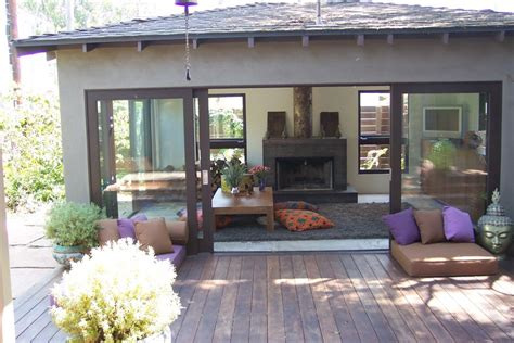 Convert Detached Garage To Living Quarters  Joy Studio