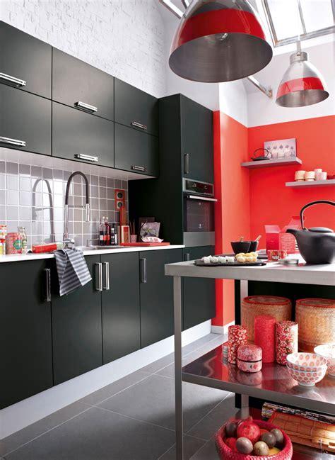 changer la couleur de sa cuisine ides peinture cuisine couleurs de cuisine