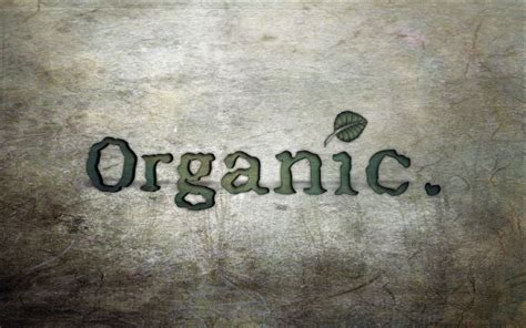 Is Organic Worth It?   Contact Herbalife Coach today for