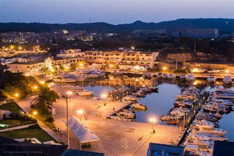 porto di santa teresa di gallura estate inpsieme archivi competition travel