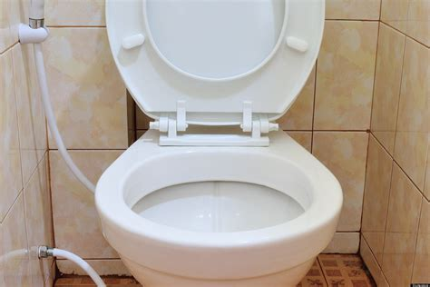 who cleans donald trumps toilet toilet humor for social good huffpost