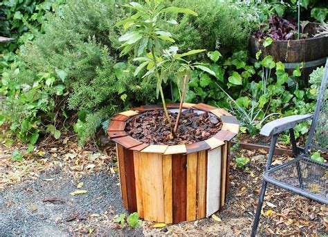 cool wood projects diy wood projects  easy backyard