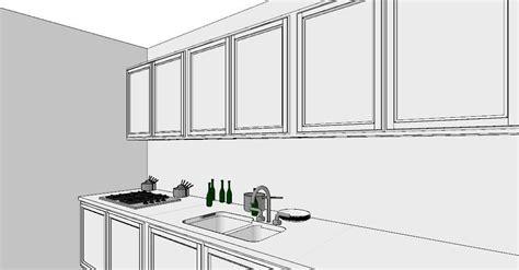 linea 3 arredamenti 6 regole per una cucina perfetta lineatre arredamenti