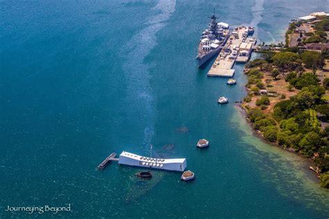 visit pearl harbor   oahus  popular tours