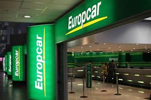 Europe Car Europcar Car Hire Sydney City Kings Cross Hire European