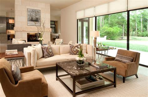 comfortable living room design ideas decoration love