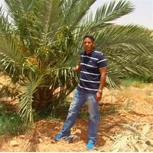 Rachid Bouamri | Professor | Department of Plant and ...