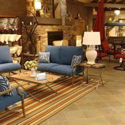 Ashley Furniture HomeStore 29 Photos 47 Reviews