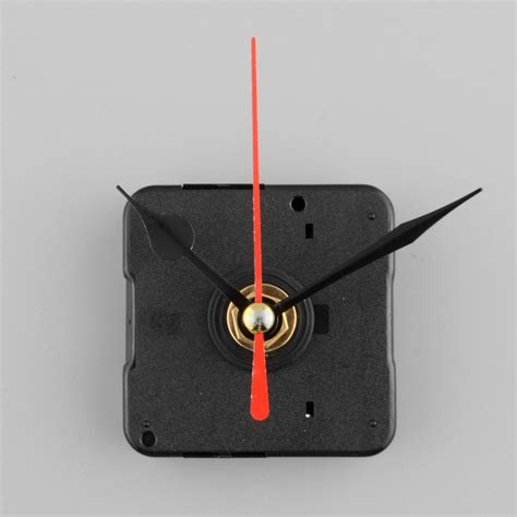 sale 1pc stitch movement quartz clock movement