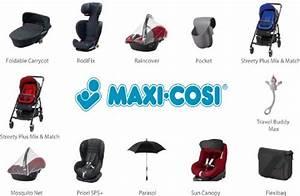 Maxi Cosi Komplettset : maxi cosi easyfix preisvergleich ratgeber tipps ~ Eleganceandgraceweddings.com Haus und Dekorationen