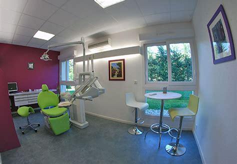 cabinet dentaire dammarie les lys cabinet dentaire