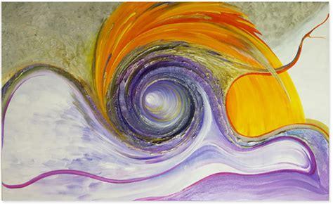 spiralenbild intelligenz spiralenat