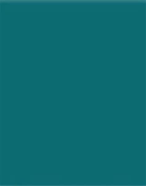 what color is teal green neiltortorella com