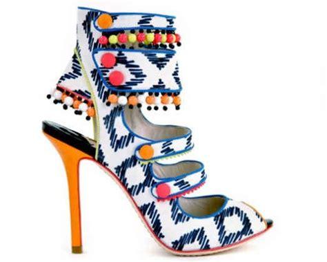 7 Most Famous Shoe Designers Shoes