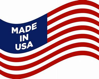 Flag Usa Graphic Clipart Graphics Service